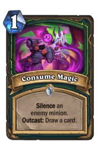 Consume Magic.png
