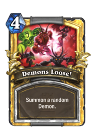 Demons Loose!(42131) Gold.png
