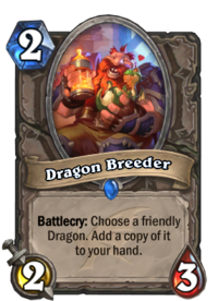 Dragon Breeder(151346).png