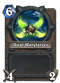 Dual Warglaives(599).png