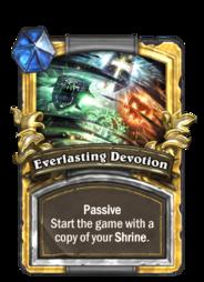 Everlasting Devotion(90445) Gold.png