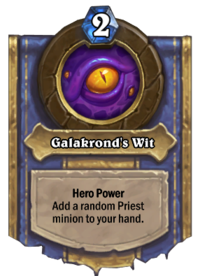 Galakrond's Wit(127304).png