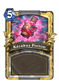 Kazakus Potion(49803) Gold.png