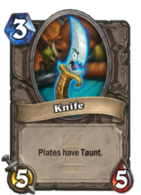 Knife(42225).png