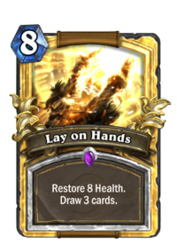 Lay on Hands(506) Gold.png