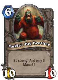 Mukla's Big Brother(404).png