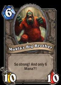 Mukla's Big Brother(404).png