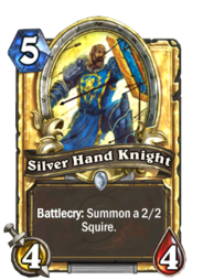 Silver Hand Knight(648) Gold.png