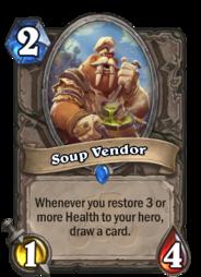 Soup Vendor(90202).png