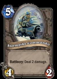Stormpike Commando(325).png