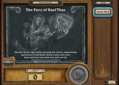 The Fury of Kael'thas.png