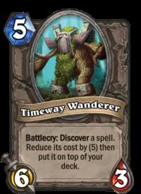 Timeway Wanderer(89783).png