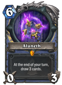 Aluneth(73321).png