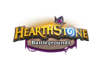 Battlegrounds logo.png