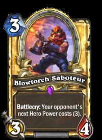 Blowtorch Saboteur(151378) Gold.png