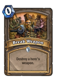 Break Weapon(419).png