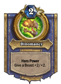 Dinomancy(55705) Gold.png