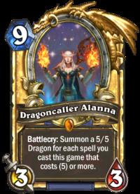 Dragoncaller Alanna(76960) Gold.png