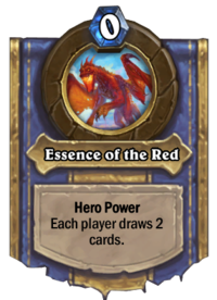 Essence of the Red(14552).png
