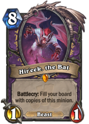 Hir'eek, the Bat(90150).png