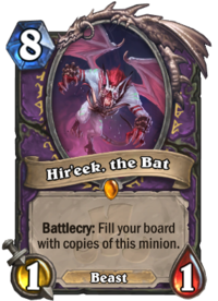 Hir'eek, the Bat(90150).png