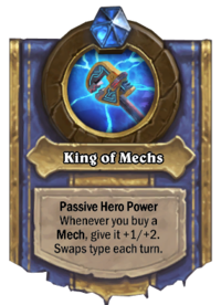 King of Mechs(127429).png