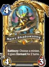 Maiev Shadowsong(210742) Gold.png