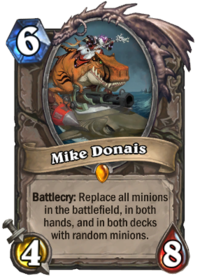 Mike Donais(14678).png
