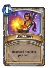 Radiance(90682).png