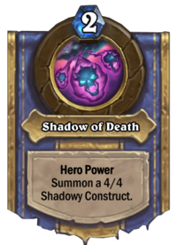 Shadow of Death(211413).png