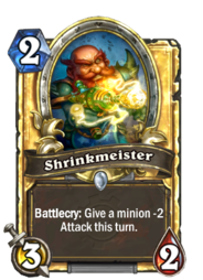 Shrinkmeister(12197) Gold.png