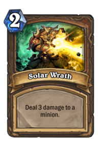 Solar Wrath.png