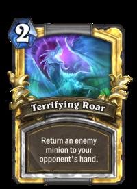 Terrifying Roar(42148) Gold.png