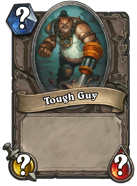 Tough Guy.png
