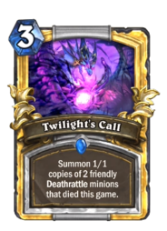 Twilight's Call(76959) Gold.png