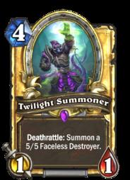 Twilight Summoner(33175) Gold.png