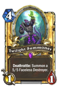 Twilight Summoner(33175) Gold.png