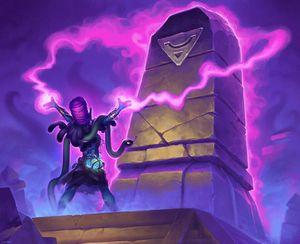 Activate the Obelisk full.jpg