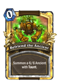 Befriend the Ancient(90730) Gold.png