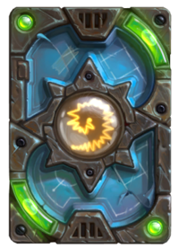 Card back-Dr. Boom's Lab.png