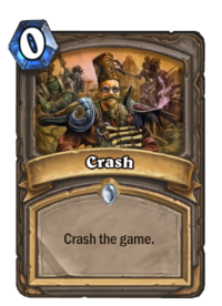 Crash(608).png