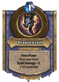 Dragonwrath (Heroic).png