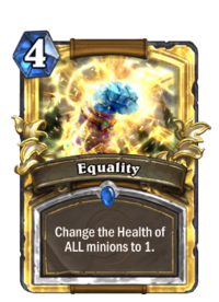 Equality(383) Gold.png