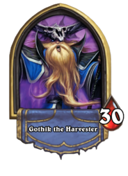 Gothik the Harvester.png