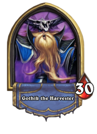 Gothik the Harvester.png