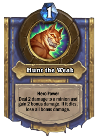 Hunt the Weak(92748).png