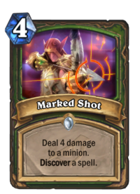 Marked Shot(90613).png