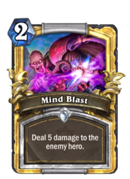 Mind Blast(415) Gold.png