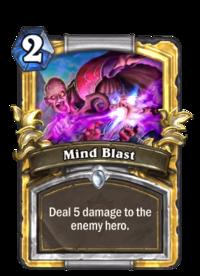 Mind Blast(415) Gold.png