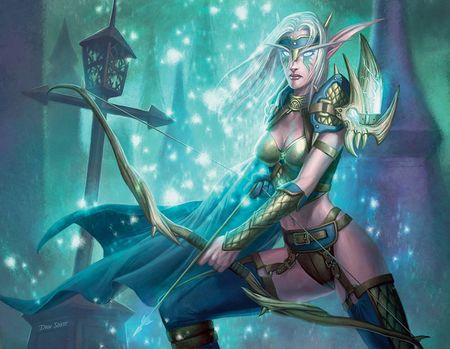 Priestess of Elune (art).jpg